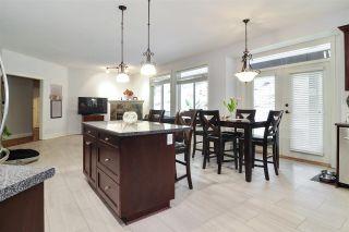 Photo 14: 12433 MCNUTT Road in Maple Ridge: Northeast House for sale : MLS®# R2547502