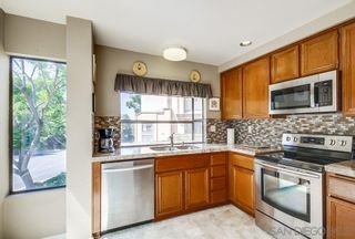 Photo 15: Townhouse for sale : 3 bedrooms : 9447 Lake Murray Blvd #D in San Diego