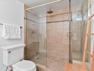 """Photo 16: 601 1450 PENNYFARTHING Drive in Vancouver: False Creek Condo for sale in """"Harbourside Cove"""" (Vancouver West)  : MLS®# R2616143"""
