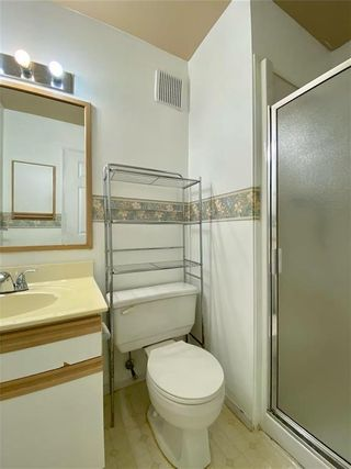 Photo 19: 243 Marygrove Crescent in Winnipeg: House for sale : MLS®# 202122583