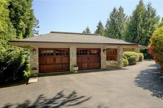 Photo 2: 5537 Forest Hill Rd in : SW West Saanich House for sale (Saanich West)  : MLS®# 853792