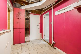 Photo 31: 4665 BALDWIN Street in Vancouver: Victoria VE House for sale (Vancouver East)  : MLS®# R2533810