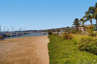 Photo 21: POINT LOMA Condo for sale : 1 bedrooms : 1021 Scott St #127 in San Diego
