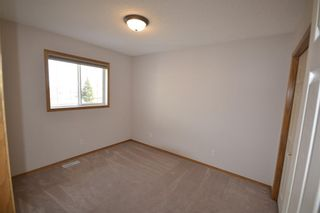 Photo 10: 202 Arbour Stone Rise NW in Calgary: Arbour Lake Detached for sale : MLS®# A1136884