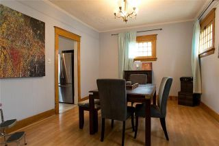 Photo 7: 179 Enfield Crescent in Winnipeg: Norwood Residential for sale (2B)  : MLS®# 1913743