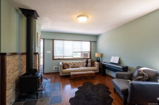 Photo 7: 1959 Cinnabar Dr in : Na Chase River House for sale (Nanaimo)  : MLS®# 880226