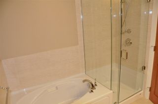 """Photo 6: 401 8328 207A Street in Langley: Willoughby Heights Condo for sale in """"Yorkson Creek"""" : MLS®# R2230588"""