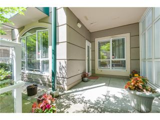 Photo 10: 101 5189 Gaston st in Vancouver: Collingwood VE Condo for sale (Vancouver East)  : MLS®# V1079918