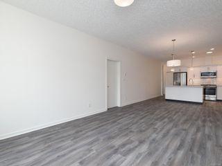 Photo 3: 2419 Fern Way in : Sk Sunriver House for sale (Sooke)  : MLS®# 871285