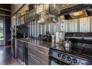 Photo 17: 8895 DRAPER Street in Mission: Hatzic House for sale : MLS®# R2396705