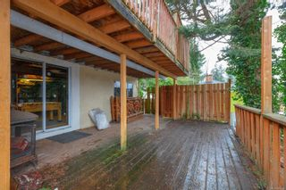 Photo 21: 2429 Barbara Pl in : CS Tanner House for sale (Central Saanich)  : MLS®# 865788