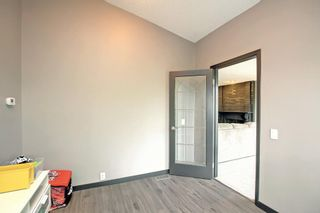 Photo 22: 68 Bermondsey Way NW in Calgary: Beddington Heights Detached for sale : MLS®# A1152009