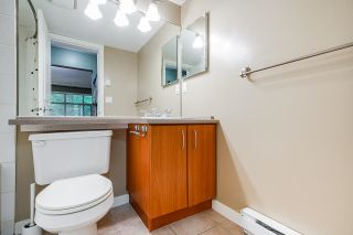 """Photo 26: 226 5700 ANDREWS Road in Richmond: Steveston South Condo for sale in """"Rivers Reach"""" : MLS®# R2605104"""