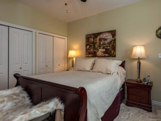 Photo 22: 9 737 Royal Pl in COURTENAY: CV Crown Isle Row/Townhouse for sale (Comox Valley)  : MLS®# 793870