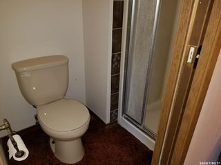 Photo 16: 321 Arthur Street in Cut Knife: Residential for sale : MLS®# SK873794