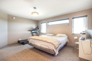 Photo 28: 32 Stan Bailie Drive in Winnipeg: South Pointe Residential for sale (1R)  : MLS®# 202020582