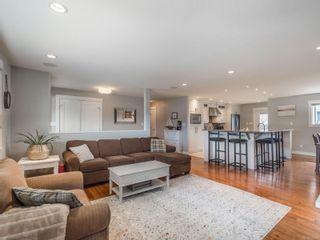 Photo 9: 4126 Glenside Rd in Port Alberni: PA Port Alberni House for sale : MLS®# 879908