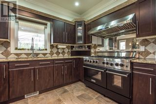 Photo 6: 720082 Range Road 82 in Wembley: House for sale : MLS®# A1138261