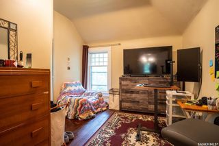Photo 31: 518 Walmer Road in Saskatoon: Caswell Hill Residential for sale : MLS®# SK859333