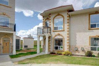 Photo 5: 95 13825 155 Avenue in Edmonton: Zone 27 Townhouse for sale : MLS®# E4244568