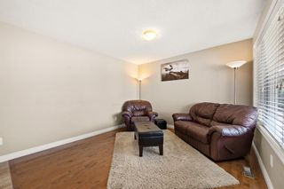 Photo 4: 12 700 Carriage Lane Way: Carstairs Detached for sale : MLS®# A1146024