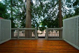 """Photo 11: 20 10340 156 Street in Surrey: Guildford Townhouse for sale in """"KINGSBROOK"""" (North Surrey)  : MLS®# R2262664"""
