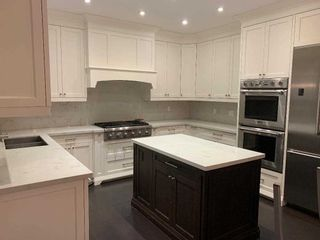 Photo 7: 2393 Eighth Line in Oakville: Iroquois Ridge North House (2-Storey) for lease : MLS®# W5204286