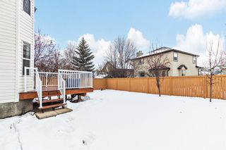 Photo 37: 145 Sierra Nevada Green SW in Calgary: Signal Hill Detached for sale : MLS®# A1055063
