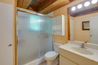 """Photo 22: 87 GLENMORE Drive in West Vancouver: Glenmore House for sale in """"Glenmore"""" : MLS®# R2604393"""
