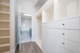 """Photo 18: 408 4355 W 10TH Avenue in Vancouver: Point Grey Condo for sale in """"Iron & Whyte"""" (Vancouver West)  : MLS®# R2462324"""