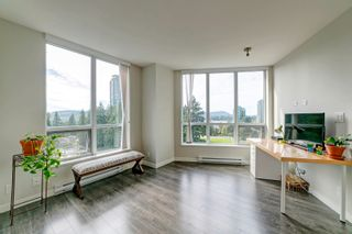 """Photo 5: 1506 3093 WINDSOR Gate in Coquitlam: New Horizons Condo for sale in """"The Windsor by Polygon"""" : MLS®# R2620096"""