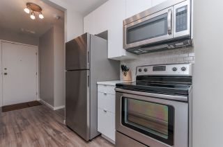 """Photo 3: 325 123 E 19TH Street in North Vancouver: Central Lonsdale Condo for sale in """"The Dogwood"""" : MLS®# R2002167"""