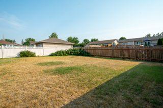 Photo 7: 4 Kelly K Street in Portage la Prairie: House for sale : MLS®# 202107921