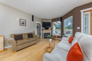 Photo 24: 37738 THIRD Avenue in Squamish: Downtown SQ Land Commercial for sale : MLS®# C8039978