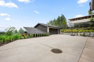 Photo 6: 33191 HILL AVENUE in Mission: Mission BC House for sale : MLS®# R2467766