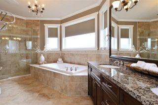 "Photo 10: 3148 162 Street in Surrey: Grandview Surrey House for sale in ""Morgan Acres"" (South Surrey White Rock)  : MLS®# R2204831"