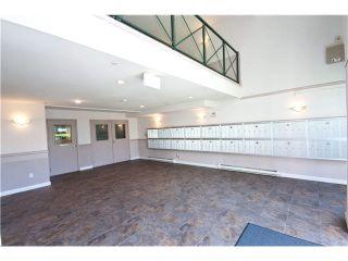 Photo 4: 209 2962 TRETHEWEY Street in Abbotsford: Abbotsford West Condo for sale : MLS®# F1434151