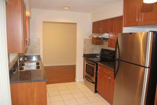 Photo 8: 10520 SKAGIT Drive in Richmond: Steveston North House for sale : MLS®# R2126538