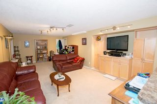 Photo 31: 246 Allan Crescent SE in Calgary: Acadia Detached for sale : MLS®# A1062297