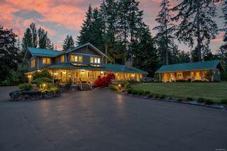 Photo 95: 9023 Clarkson Ave in : CV Merville Black Creek House for sale (Comox Valley)  : MLS®# 878150