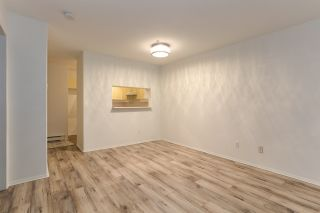 Photo 7: 211 2231 WELCHER Avenue in Port Coquitlam: Central Pt Coquitlam Condo for sale : MLS®# R2335263