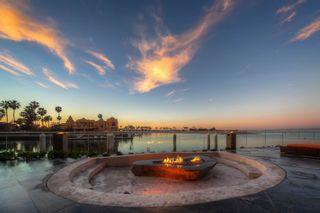 Photo 56: Residential for sale : 8 bedrooms : 1 SPINNAKER WAY in Coronado