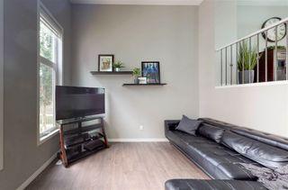 Photo 6: 15 4050 SAVARYN Drive in Edmonton: Zone 53 Townhouse for sale : MLS®# E4255249