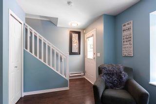 Photo 7: 25 23560 119 Avenue in Maple Ridge: Cottonwood MR Townhouse for sale : MLS®# R2616117