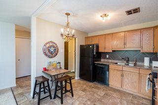 Photo 6: 207 3200 Portage Avenue in Winnipeg: Westwood Condominium for sale (5G)  : MLS®# 202124084