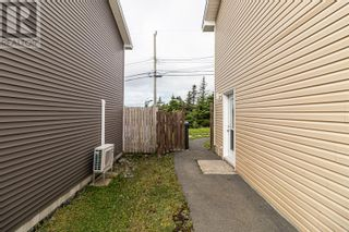 Photo 21: 124 Mallow Drive in Paradise: House for sale : MLS®# 1237512