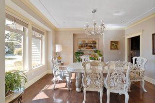 Photo 6: 15963 DEVONSHIRE Drive in Surrey: Morgan Creek House for sale (South Surrey White Rock)  : MLS®# R2615762
