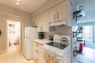 """Photo 9: 209 2211 CLEARBROOK Road in Abbotsford: Abbotsford West Condo for sale in """"Glenwood Manor"""" : MLS®# R2594385"""