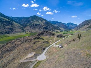 Photo 8: 160 PIN CUSHION Trail, in Keremeos: Vacant Land for sale : MLS®# 190184