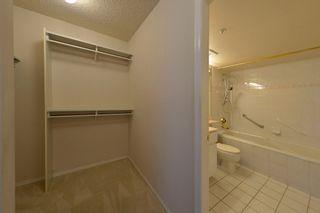 Photo 14: 208 1190 PIPELINE ROAD: Condo for sale : MLS®# V1136221